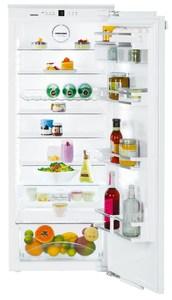 Встраиваемый однокамерный холодильник Liebherr IK 2760