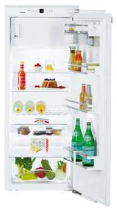 Встраиваемый однокамерный холодильник Liebherr IK 2764