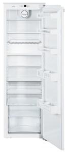 Встраиваемый однокамерный холодильник Liebherr IK 3520 Comfort