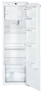 Встраиваемый однокамерный холодильник Liebherr IK 3524 Comfort