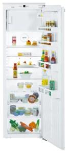 Встраиваемый однокамерный холодильник Liebherr IKB 3524