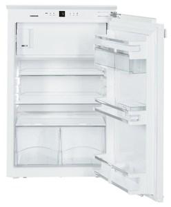Встраиваемый однокамерный холодильник Liebherr IKP 1664 Premium
