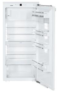 Встраиваемый однокамерный холодильник Liebherr IKP 2364 Premium