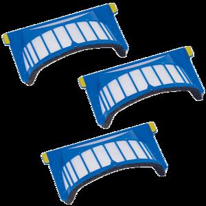 Сменный фильтр AeroVac для Roomba 500 и 600 серии