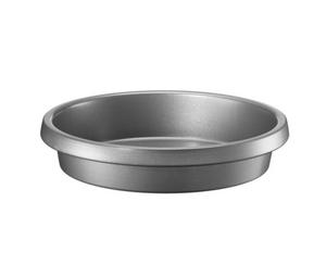 Форма для пирога KitchenAid. KBNSO09RD