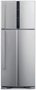 Холодильник. Hitachi R-V542 PU3 SLS