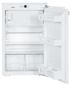 Встраиваемый однокамерный холодильник Liebherr IK 1624