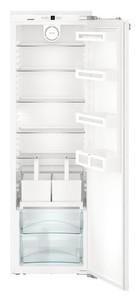 Встраиваемый однокамерный холодильник Liebherr IKF 3510 Comfort