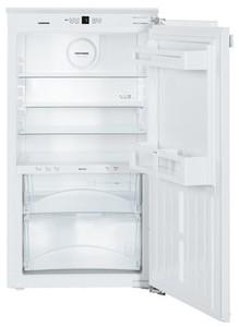 Встраиваемый однокамерный холодильник Liebherr IKB 1920 Comfort BioFresh