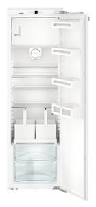 Встраиваемый однокамерный холодильник Liebherr IKF 3514 Comfort
