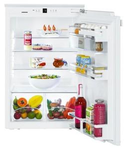 Встраиваемый однокамерный холодильник Liebherr IKP 1660