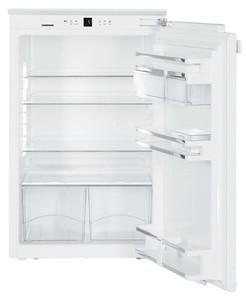 Встраиваемый однокамерный холодильник Liebherr IKP 1660 Premium