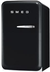 Отдельностоящий минибар. SMEG FAB5LBL