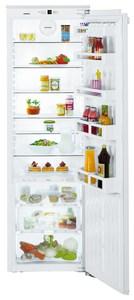 Встраиваемый однокамерный холодильник Liebherr IKB 3520