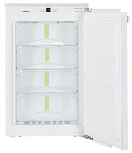 Встраиваемый однокамерный холодильник Liebherr SIBP 1650 Premium Bio Fresh