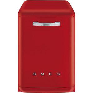 Посудомоечная машина. SMEG LVFABRD
