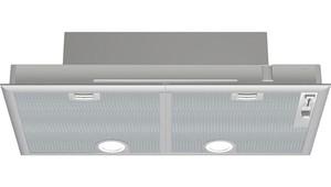 Кухонная вытяжка Neff D5855X0