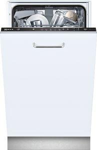 Посудомоечная машина 45см Neff S581C50X1R