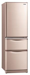 Холодильник Mitsubishi Electric MR-CR46G-PS-R