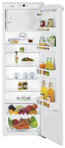 Встраиваемый однокамерный холодильник Liebherr IK 3524