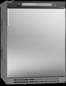Сушильная машина Asko TDC112C
