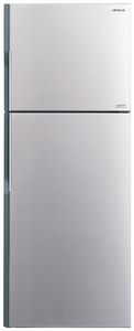 Холодильник. Hitachi R-V 472 PU3 SLS