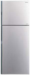 Холодильник. Hitachi R-V472 PU3 INX