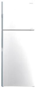 Холодильник. Hitachi R-V472 PU3 PWH