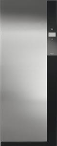 Паровой шкаф для одежды V-ZUG REFRESH-BUTLER TPSRBSLWPZc