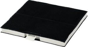 Сменный угольный фильтр NEFF Z5102X1