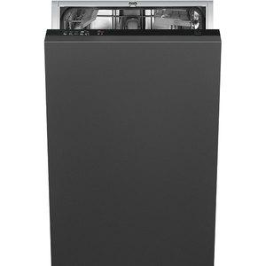 Посудомоечная машина 45см Smeg STA4505