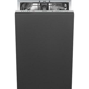 Посудомоечная машина 45см Smeg STA4523