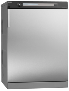 Сушильная машина Asko TDC145V