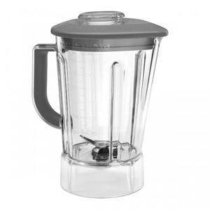 Дополнительный стакан для блендера 1,75 л., 5KPP56EL KitchenAid