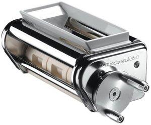 Насадка для равиоли, ручной привод, 5KRAV KitchenAid