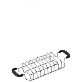 Решетка для подогрева булочек (1 шт.). SMEG TSBW01