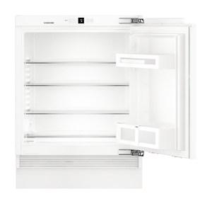 Встраиваемый однокамерный холодильник Liebherr UIK 1510 Comfort