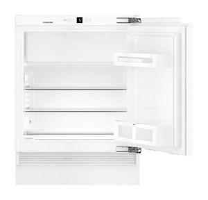 Встраиваемый однокамерный холодильник Liebherr UIK 1514 Comfort