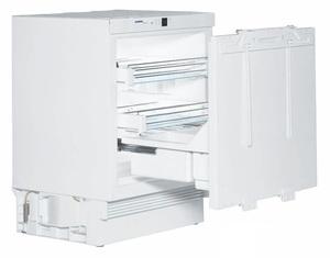 Встраиваемый однокамерный холодильник Liebherr UIKo 1550