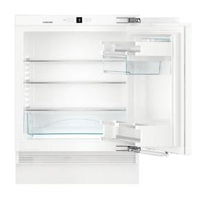 Встраиваемый однокамерный холодильник Liebherr UIKP 1550 Premium