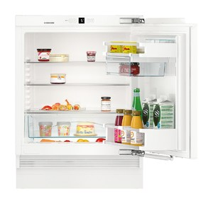Встраиваемый однокамерный холодильник Liebherr UIKP 1550