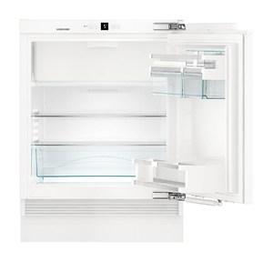 Встраиваемый однокамерный холодильник Liebherr UIKP 1554 Premium