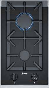 Газовая варочная панель Neff N23TA29N0
