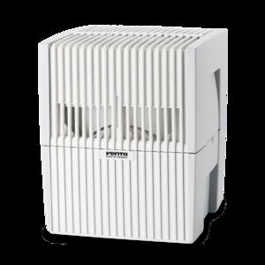 Очиститель увлажнитель воздуха Venta LW15 (белый)