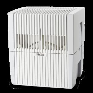 Очиститель увлажнитель воздуха Venta LW25 (белый)